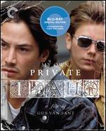 My Own Private Idaho [Criterion Collection] [Blu-ray]
