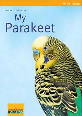 My Parakeet - Birmelin, Immanuel