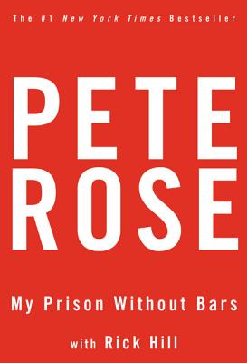My Prison Without Bars - Rose, Pete