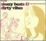 My Salsoul: Sleazy Beats and Dirty Vibes