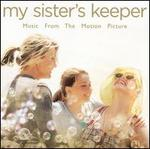 My Sister's Keeper [Original Soundtrack]