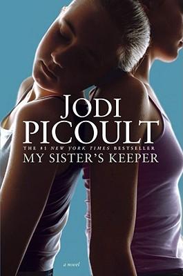 My Sister's Keeper - Picoult, Jodi