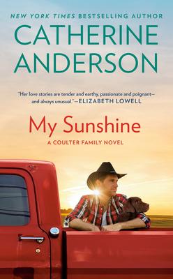 My Sunshine - Anderson, Catherine