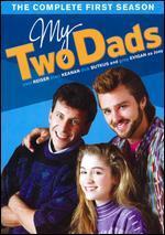 My Two Dads: Season 01