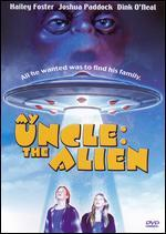 My Uncle: The Alien