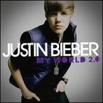 My World 2.0 - Justin Bieber