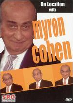 Myron Cohen: HBO Comedy Presents Myron Cohen