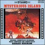 Mysterious Island [Original Soundtrack]