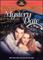 Mystery Date
