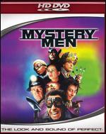 Mystery Men [HD] - Kinka Usher