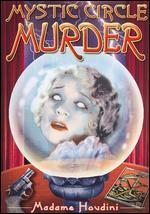 Mystic Circle Murder