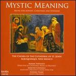Mystic Meaning