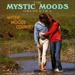 Mystic Moods Country