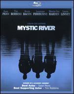 Mystic River [Blu-ray]