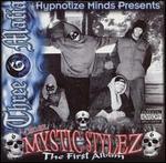 Mystic Stylez [Hypnotize Minds]