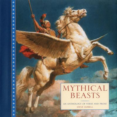 Mythical Beasts - Dobell, Steve