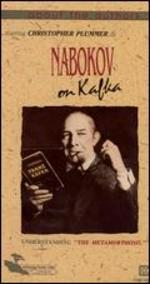 "Nabokov on Kafka: Understanding ""The Metamorphosis"""