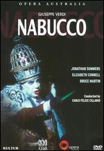 Nabucco (Opera Australia)