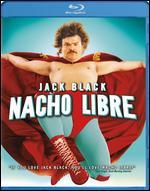 Nacho Libre [Blu-ray] - Jared Hess