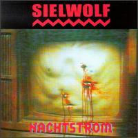 Nachtstrom - Sielwolf