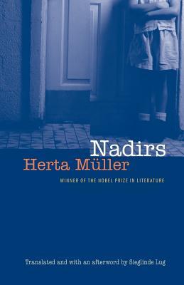 Nadirs - Muller, Herta
