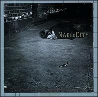 Naked City - John Zorn