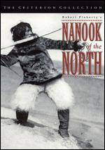 Nanook of the North [P&S] [Silent] [Criterion Collection] - Robert Flaherty