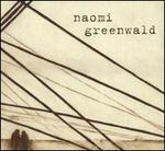 Naomi Greenwald