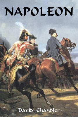 Napoleon - Chandler, David