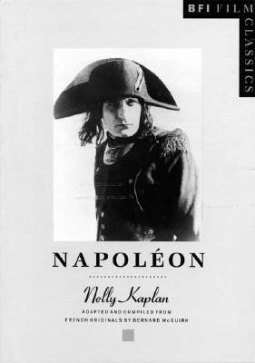 Napoleon - Kaplan, Nelly