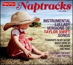Naptracks, Vol. 1