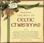 Narada Presents: The Best of Celtic Christmas