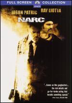 Narc [FS]