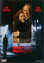 Narrow Margin