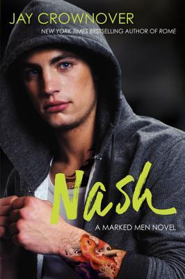 Nash - Crownover, Jay