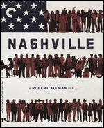 Nashville [Criterion Collection] [Blu-ray]