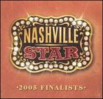 Nashville Star 2005 Finalists - Various Artists