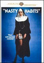 Nasty Habits - Michael Lindsay-Hogg