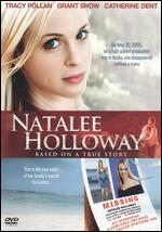 Natalee Halloway - Mikael Salomon