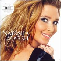 Natasha Marsh - Natasha Marsh