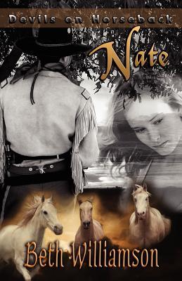 Nate - Williamson, Beth