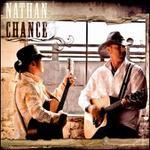 Nathan Chance