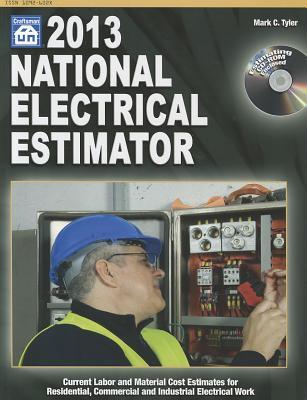 National Electrical Estimator - Tyler, Mark C