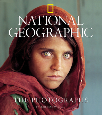 National Geographic the Photographs - National Geographic Society