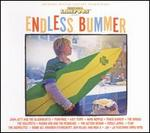 National Lampoon Presents: Endless Bummer [Soundtrack]