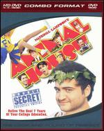 National Lampoon's Animal House [HD/DVD Hybrid]