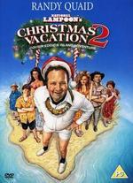 National Lampoon's Christmas Vacation 2: Cousin Eddie's Island Adventure - Nick Marck
