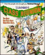 National Lampoon's Class Reunion [Blu-ray]