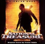 National Treasure (Original Score)