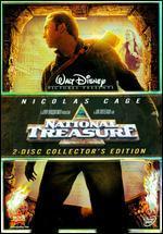 National Treasure [WS] [Special Edition] [2 Discs]